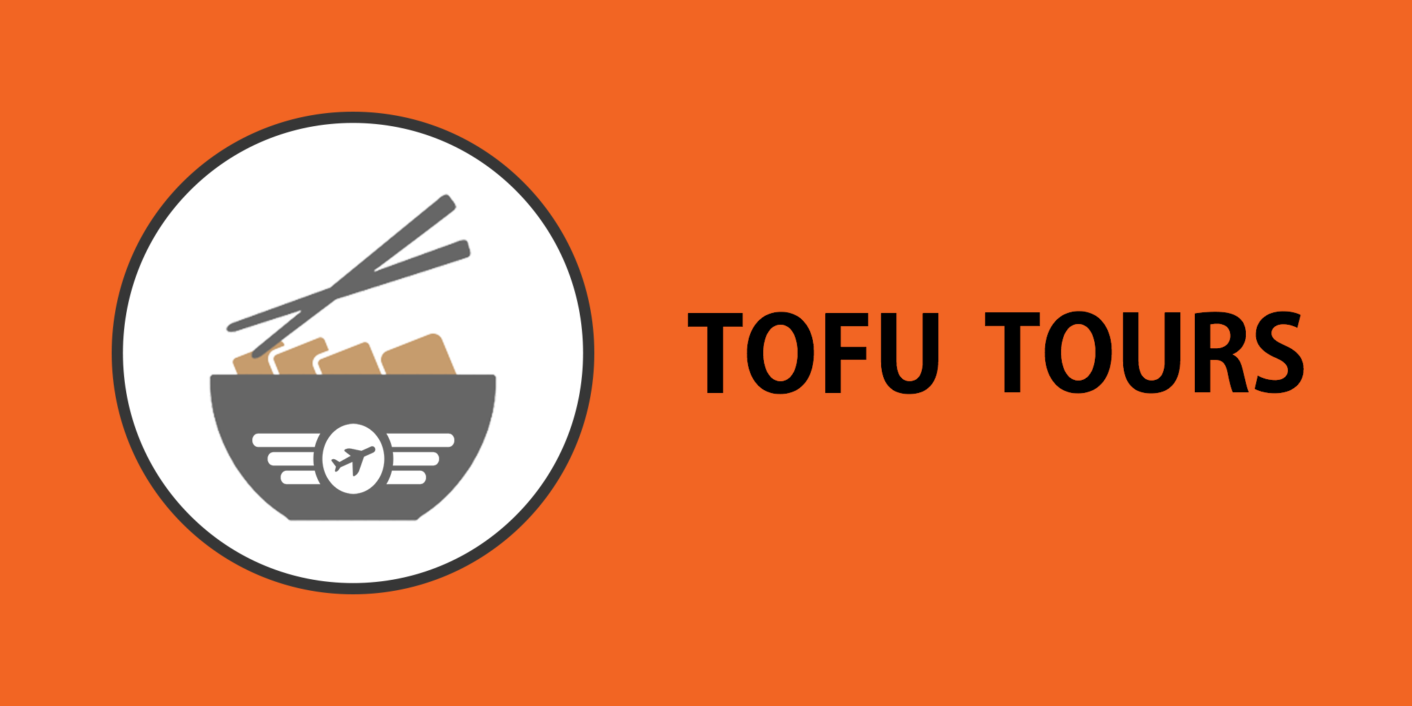 Tofu Tours - Private Tours in Taiwan